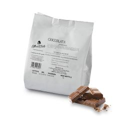 GATTOPARDO Chocolat