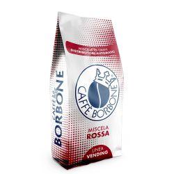 CAFE EN GRAINS ROSSA