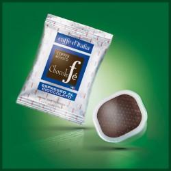 Chocolefè