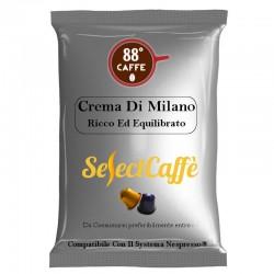 Crema di Minalo