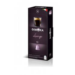 GIMOKA Lungo