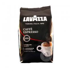 Lavazza Selezion Caffè Espresso
