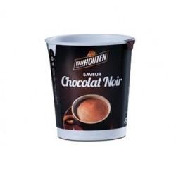 Gobelets Chocolat Noir Van Houten Pré-Dosés PREMIUM Van Houten