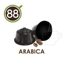 Arabica Dolce Gusto
