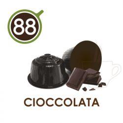 Cioccolata Dolce Gusto