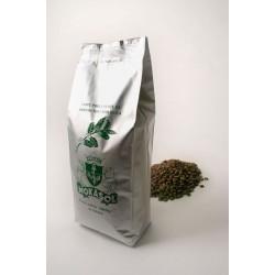 Café en Grain Bio MOKASOL