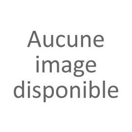 Bidon Tanica Anticalcaire 6 Litres